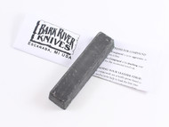 Bark River 1 Bar Black Compound