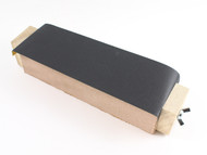 DLT Ultimate Block Strop/Hone