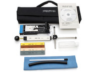 Edge Pro Apex Sharpening Kit - Model 3
