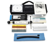 Edge Pro Apex Sharpening Kit - Model 4