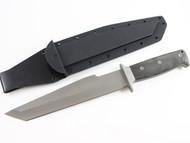 Entrek Eagle Knife