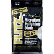 Flitz Polishing Cloth