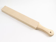 DLT XL Double Sided Paddle Strop
