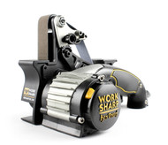 Work Sharp Blade Grinder Attachment