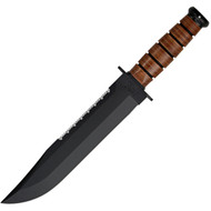 Kabar 2217 Big Brother Fighting Knife
