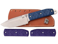 Kabar Snody Big Boss Knife
