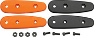 Becker BK14HNDL Eskabar Handle Set
