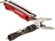 Gerber Dime Multi-Tool - Red