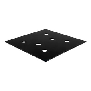 CURT Tie-Down Backing Plate #83607