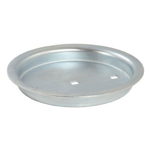 CURT Recessed Tie-Down Backing Plate #83610