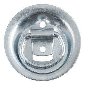 CURT Recessed Tie-Down Ring #83710