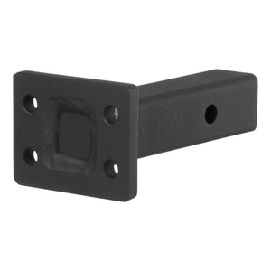 CURT Pintle Mount #48326