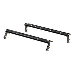 CURT Universal 5th Wheel Base Rails #16150