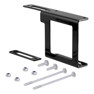 CURT Easy-Mount Electrical Bracket #58001