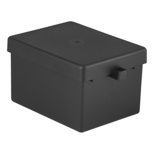 CURT Breakaway Battery Case #52030