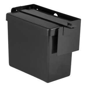 CURT Breakaway Battery Case #52090