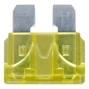 CURT Universal Fuses #58460