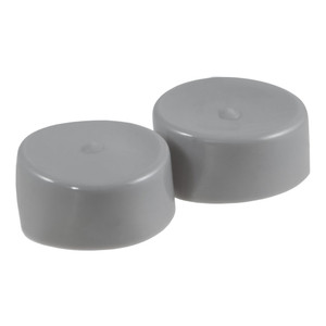 CURT Bearing Protector Dust Covers #23198