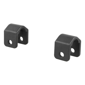 CURT Replacement 5th Wheel Top Clips #16914