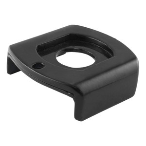 CURT Ball Mount Tongue Sleeve #45007