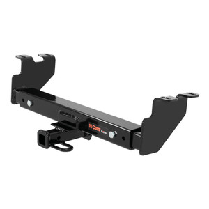 CURT Class 2 Multi-Fit Trailer Hitch #12923