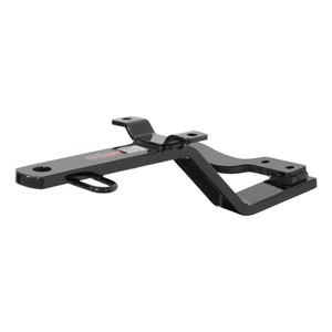 CURT Class 1 Fixed-Tongue Trailer Hitch #11534