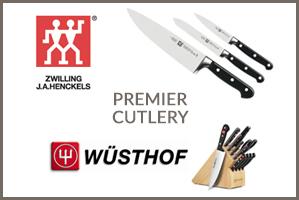 Premier Cutlery