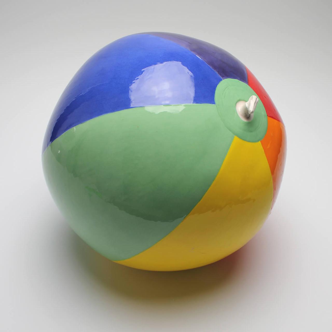 Beach Ball, b3