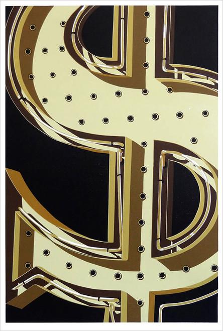 Gold Standard (Vegas)