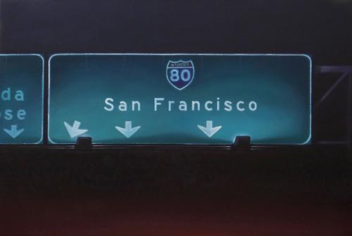 80 San Francisco