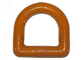 D Ring