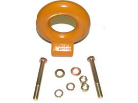 2-Bolt Pintle Ring