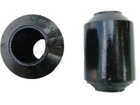 3″ Spring Eye Bushing