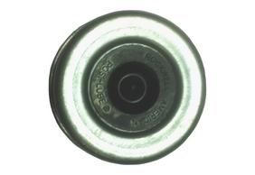 8-Lug Brake Hub Dust Cap