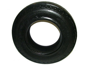 900-14.5 14-Ply Trailer Tire