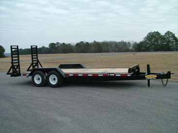 138_1L__22350.1406053621.367.367?c=2 gator usa trailer light wiring diagram gator trailer parts, gator John Deere Gator Wiring at fashall.co
