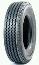 235 75 R 17.5 18 Ply Radial