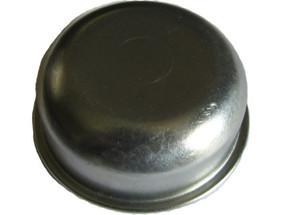 5-Lug Brake Hub Dust Cap