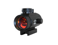 E Dot 30mm Sight