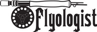 Flyologist Fishing Decal FSN1 #21  Boat/Truck Window Bumper Stickers