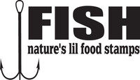 Fishing  Decal FSN1 #12  Boat/Truck Window Stickers