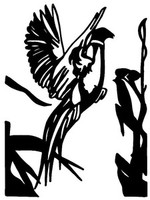 Pheasant Decal WD#163 Bird Hunting Truck Sticker