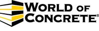 new-woc-2014-logo-450-px.jpg