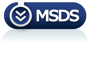 msds-button.png