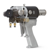 Graco GX-7/400/DI Spray Gun