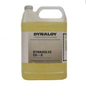 Dynasolve CU-6 (1 gal.)