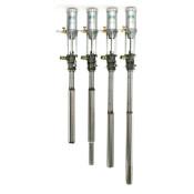 OP232C Pump (2:1 Ratio)