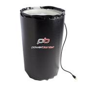 Powerblanket Drum Heater