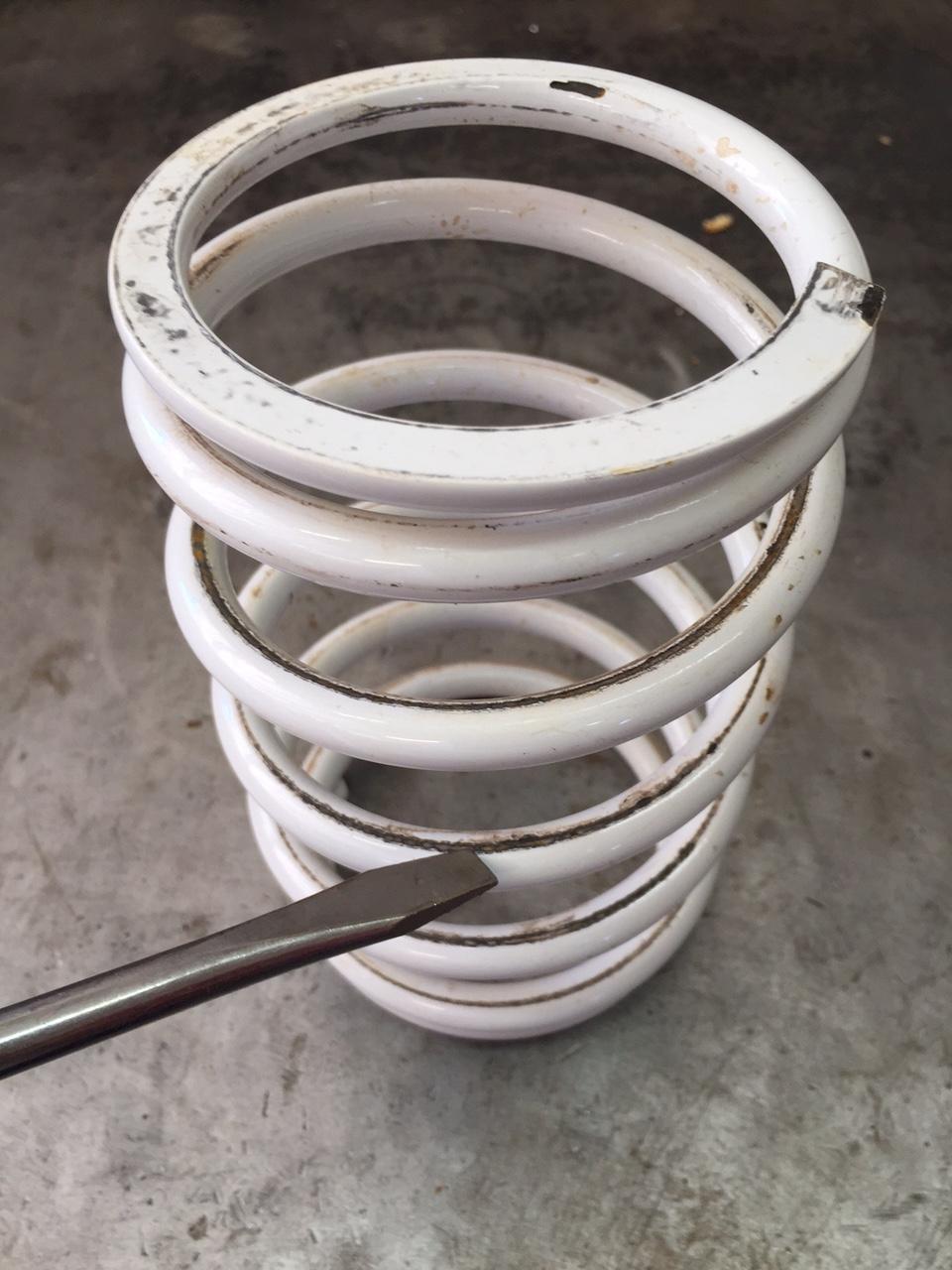 coil-bind-1.jpg