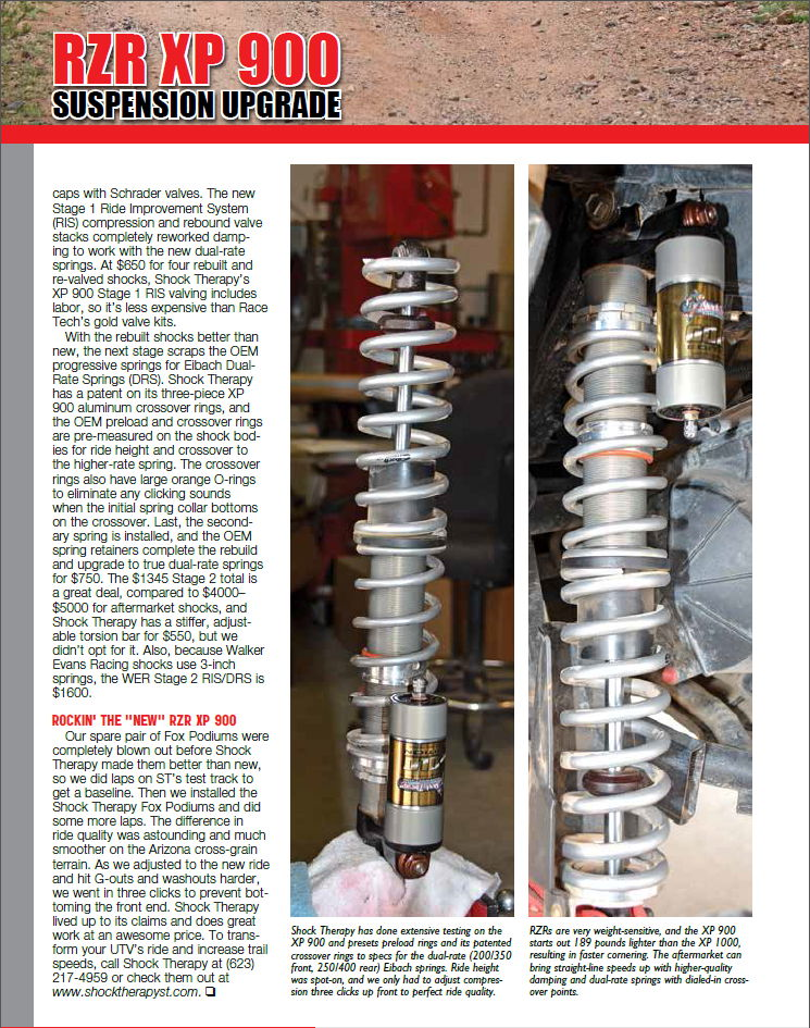 rzr-article-page2.jpg